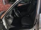 BMW 3 sedan diesel klimatyzacja alufelgi ! ! ! - 5