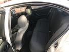 BMW 3 sedan diesel klimatyzacja alufelgi ! ! ! - 8