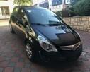 Opel Corsa 1.2 benzyna + gaz klimatyzacja czarna ! ! ! - 2