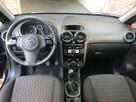 Opel Corsa 1.2 benzyna + gaz klimatyzacja czarna ! ! ! - 6
