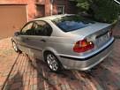 BMW 3 sedan diesel klimatyzacja alufelgi ! ! ! - 4