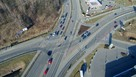 Filmowanie dronem, fotografie z powietrza, inspekcje dronem - 7