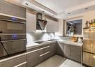 Meble pokojowe i kuchenne na wymiar, szafy, na zamówienie - 6