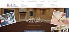 Strona internetowa 600zł / Strony WordPress / Pozycjonowanie - 6