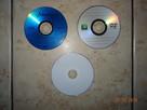 PŁYTY DVD-R 4.7GB