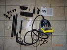 Urządzenie parowe SC300 plus części zapasowe - 6