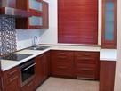 Meble pokojowe i kuchenne na wymiar, szafy, na zamówienie - 5