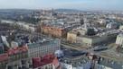 Filmowanie dronem, fotografie z powietrza, inspekcje dronem - 9