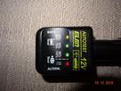 Tester akumulatora i ładowania alternatora - 4
