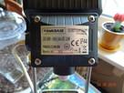 Lampa led diody 60 x 3,6W - 6