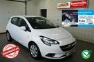 Opel Corsa 1.4 90KM Benzyna+LPG Salon Polska Serwis ASO Bezwypadkowy I-właściciel