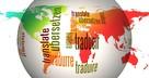 Usługi tłumaczeniowe - wszystkie języki obce w jednym biurze