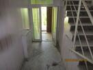 dom z garażem i ogrodem Andrespol - remont - 14