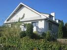 dom z garażem i ogrodem Andrespol - remont - 2