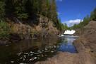 Karelia i Wyspy Sołowieckie - 3