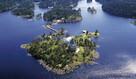 Karelia i Wyspy Sołowieckie - 1
