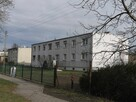 Sprzedam mieszkanie 50 m2 2 pokoje w Łagiewnikach