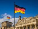 Ciekawa zdalna praca z niemieckim