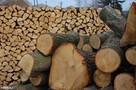 Drewno kominkowe, opałowe ,budowlane niskie ceny