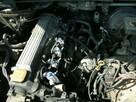 Sprzedam silnik1.6 16V ZAFIRA B, części KOLOR Z21B.ŁÓDŹ