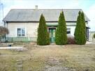 Dom, siedlisko w gminie Powiercie, powiat Kolski - 3