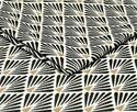 Gulia, materiał obiciowy, meblowy, tapicerski - 1