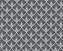 Gulia, materiał obiciowy, meblowy, tapicerski - 2