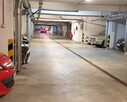 Miejsce parkingowe w garażu podziemnym Fieldorfa-Nila 14