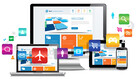 Tworzenie stron internetowych | Sklep internetowy - strony