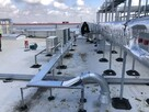 Monter serwisant instalacji klimatyzacji i wentylacji
