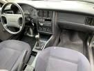 Audi 80 B4 1.9TDi Avant sprzedam lub zamienię - 14