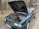 Audi 80 B4 1.9TDi Avant sprzedam lub zamienię - 12