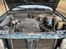 Audi 80 B4 1.9TDi Avant sprzedam lub zamienię - 17