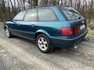Audi 80 B4 1.9TDi Avant sprzedam lub zamienię - 13
