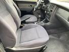 Audi 80 B4 1.9TDi Avant sprzedam lub zamienię - 16