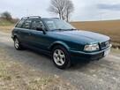 Audi 80 B4 1.9TDi Avant sprzedam lub zamienię - 2