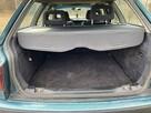 Audi 80 B4 1.9TDi Avant sprzedam lub zamienię - 11