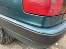 Audi 80 B4 1.9TDi Avant sprzedam lub zamienię - 8