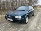 Audi 80 B4 1.9TDi Avant sprzedam lub zamienię - 3