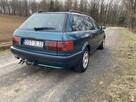 Audi 80 B4 1.9TDi Avant sprzedam lub zamienię - 5