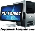 Serwis komputerowy, pogotowie informatyczne - PC Pomoc Pyskowice
