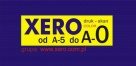 KSERO xero SKANOWANIE, DRUKOWANIE PLOTOWANIE do A-0 - 1
