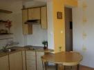 Apartament - 2