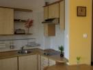 Apartament - 3