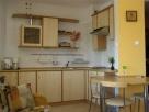 Apartament - 4