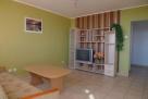 Apartamenty OLIMP gdańsk - 2