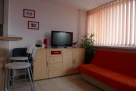 Apartamenty OLIMP gdańsk - 5