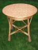 meble wiklinowe pokojowe ogrodowe fotele stoły wiklina Zielona Góra