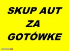 SKUP AUT OLSZTYN 888-681-207 Olsztyn