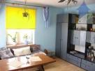> > Pół dużego domu 148 m2 z własną KW - FRYCOWA Nowy Sącz